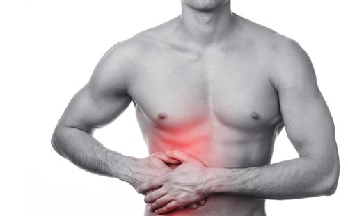 Гепатопротекторы в лечении заболеваний печени